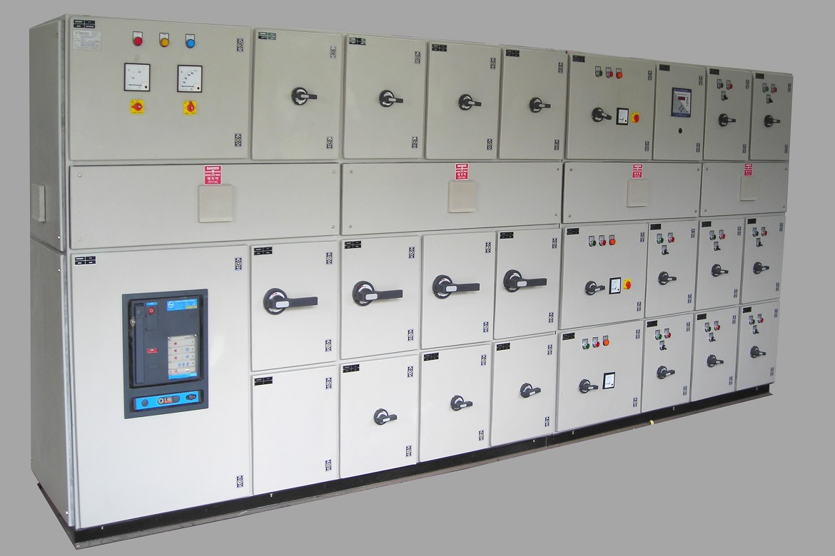Top best manufacturers suppliers dealers of electric for Best electrical panel