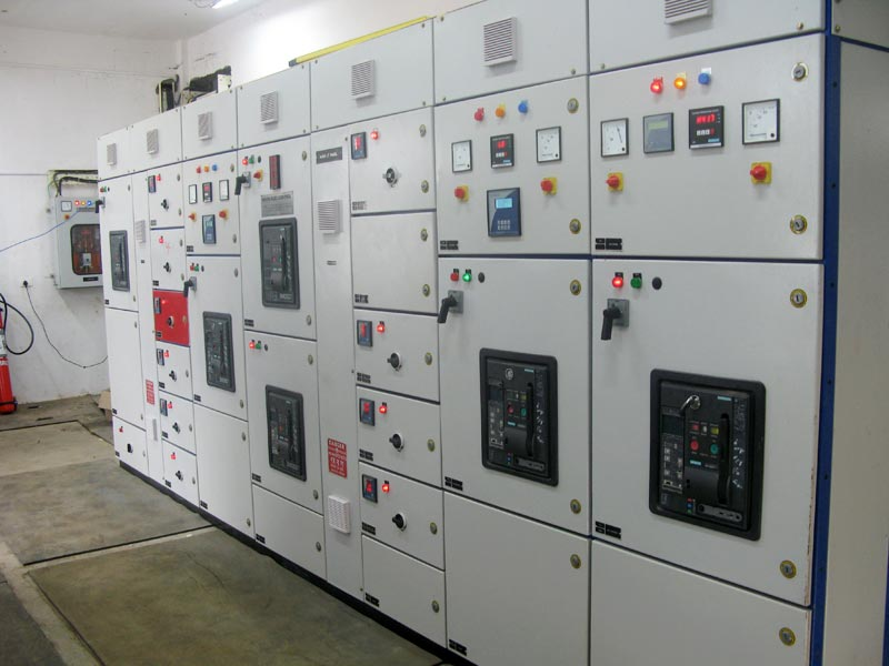 PCC Control Panels By MNR The Best Electrical Control Panel Manufacturers In  Hyderabad, Delhi, Mumbai, Bangalore